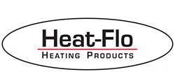Heat Flo