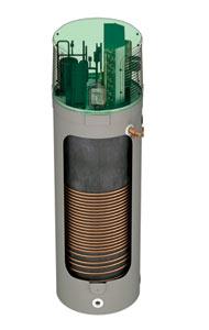 Vernon Ao Smith Water Heater Installation Voltex Hybrid