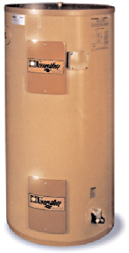 Image Result For Cost To Replace Water Heater